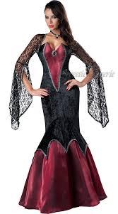 Evil Queen Costume Aliexpress Com Buy Evil Queen Costumes Vampire Cosplay