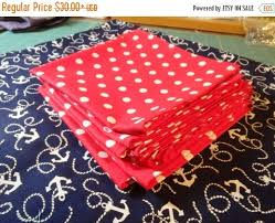red white polka dot table covers 57 best napkins table linens images on pinterest napkins table