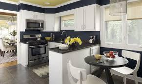 best kitchen cabinet paint image of best paint colors for kitchen