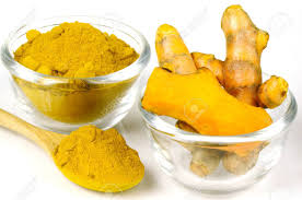 cuisine curcuma turmeric curcuma longa l root and turmeric powder for alternative