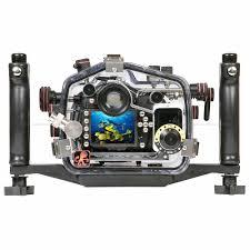 nikon d90 manual video ikelite underwater housing for nikon d90 digital slr camera