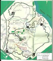 Columbia Sc Map Xterra Trail Race Sc Series Half Marathon 5k U2013 July 9 2017