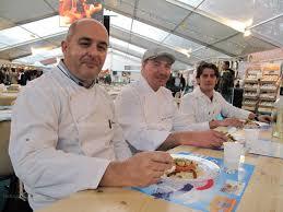 cherche chef de cuisine cavaillon la foire cherche chef cuisinier