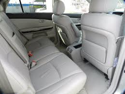 lexus recall vin check 2009 used lexus rx 350 navigation at deluxe auto dealer