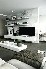 Ideas For Living Room Wall Decor Decoration Modern Lounge Ideas Superb Apartment Furniture Of