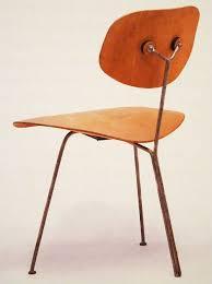 Charles Eames Original Chair Design Ideas Best 25 Eames Furniture Ideas On Pinterest Eames Charles Eames