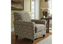 furniture warehouse direct victoria tx breville espresso sofa