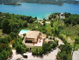 celine dion private island olympia estate villabeat com