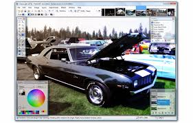 a guide to adobe u0027s photoshop lineup and the best alternatives