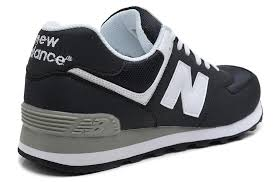 Comfortable New Balance Shoes New Balance Shoes Comfortable Style Guru Fashion Glitz