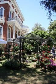 hay house weddings get prices for wedding venues in macon ga