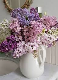 flowers home decor 1209 best florals and bouquets in vases etc images on pinterest