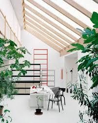 id s d o bureau maison 309 best workspace images on desks work spaces and