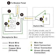 single switch for fan and light how to install a ceiling fan switch how to install a ceiling fan