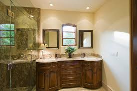 home depot bathroom design center bathroom bathroom showrooms nj with everyday practicality