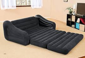 pull out sofa bed walmart inflatable sofa walmart idea sofa sleeper for furniture cheap pull