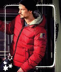 winter jackets black friday sale desigual men u0027s winter coats on sale for black friday nov 29