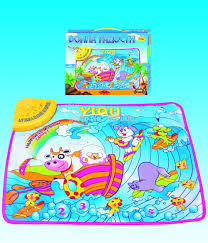 Baby Carpet Compare Prices On Baby Play Mat Pvc Online Shopping Buy Low Price