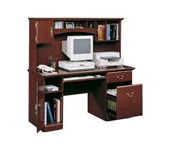 White Compact Computer Desk Compact Computer Desk Furinno Jaya Compact Computer Study Desk