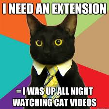 I Need Memes - i need an extension cat meme cat planet cat planet