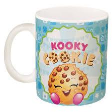 Ceramic Coffee Mugs Shopkins Coffee Mugs For Sale D U0027lish Donut Zak Zak Designs