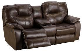 Leather Or Microfiber Sofa by Bonded Leather Vs Microfiber Sofa Nrtradiant Com