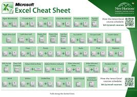Help With Excel Spreadsheets by Excel Sheet Album On Imgur Inside Help With Excel
