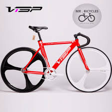 visp trx999 full bike frame set 40 mm cnc wheelset upgrade