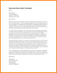 What Is A Channel Marketing Manager Cover Letter For Sponsorship Gallery Cover Letter Ideas