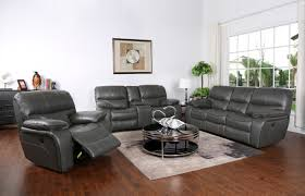 power reclining sofa and loveseat sets madrid power reclining sofa loveseat set furniture distribution