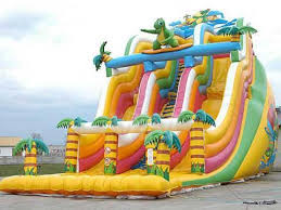 slide for sale from beston inflatables cheap price