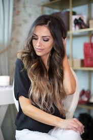 best clip in hair extensions hair extensions 101 mine