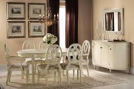 martha stewart dining room furniture martha stewart dining room table vojnik info complete furniture