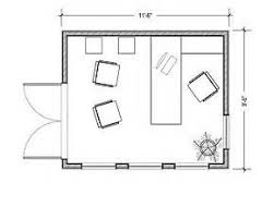 12x12 Bedroom Furniture Layout by Home Office Layout 12x12 Timepose