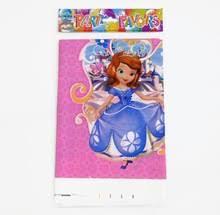 Sofia Decorations Popular Princess Sofia Party Supplies Buy Cheap Princess Sofia