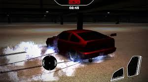 drift apk just drift for android free just drift apk mob org