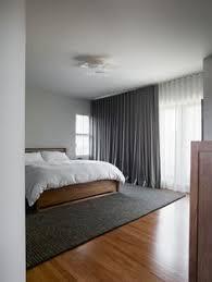 Floor To Ceiling Curtains Mode Voor De Ramen Bedrooms Ceiling And Window