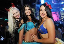 the 25 biggest halloween parties in phoenix phoenix new times