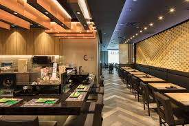 interior design singapore a growing market in south east asia