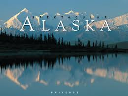 Alaska travel academy images High quality alaska wallpaper full hd pictures jpg