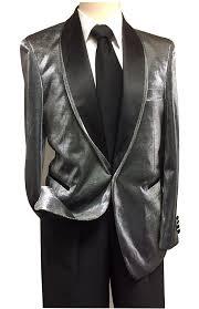dinner jackets and tuxedo blazers