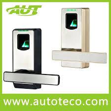 patch fitting glass door sliding patio door floor lock floor mounted door stops hardware