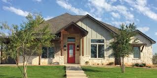 sable custom homes new homes in lubbock