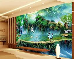 compact wall murals cheap d wallpaper for room trendy wall horse appealing wall murals online india landscape wallpaper murals the removable wall decals cheap full size