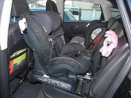 siège auto bébé dos à la route une souris en voyage la suite le dos à la route jusqu à 4 ans