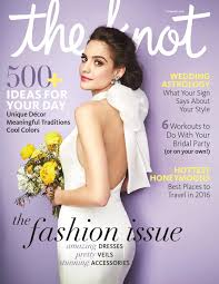 free home decor magazines mail stylish free wedding magazines free wedding magazines and catalogs