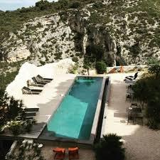 chambre d hote piscine chambre d hote en provence avec piscine 1 lzzy co