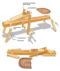 Popular Woodworking Magazine Uk by 17 Best Images About Woodprojects On Pinterest Wood Working