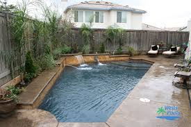 small pool construction sacramento folsom el dorado hills