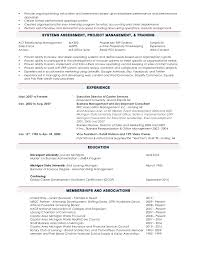 Lowes Resume Shelley Lowe U0027s Resume General All Skill Sets 1